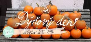 dynovy-den-tvoje-dilna-sobota-22-10