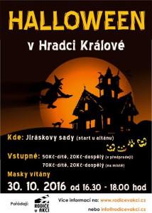 halloween-hradec-kralove-30-10-2016
