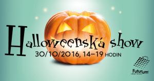halloweenska-show-30-10-2016-futurum-hradec-kralove
