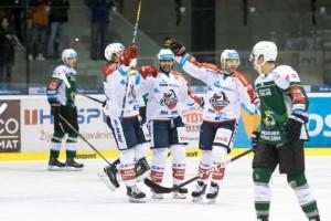 hokej-hc-dnamo