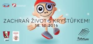 krystufek-futurum-18-10-2016-2