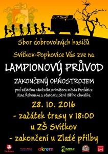 lampionovy-pruvod-28-10-2016-pardubice