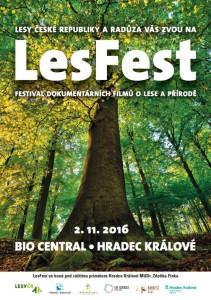 lesfest-2-11-2016-biocentral-hradec-kralove