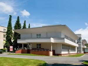 nonstop-lekarna-hradec-kralove-fakultni-nemocnice-1