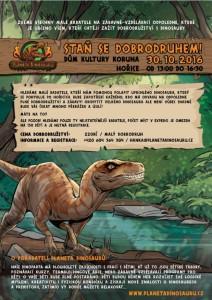planeta-dinosauru-30-10-2016-horice