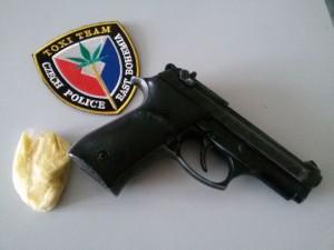 policejni-zatah-tango-drogova-zasahova-jednotka-3