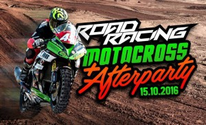 road-racing-after-party-15-10-2016