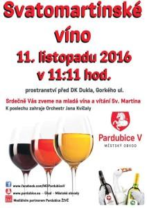 svatomartinske-vino-11-11-pardubice-dk-dukla