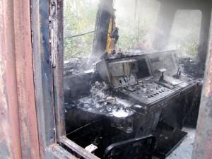 tragicka-srazka-vlaku-osobniho-auta-hradec-kralove-3-10-2016-4