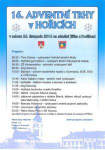 16-adventni-trhy-horice-v-podkrkonosi-26-11-2016