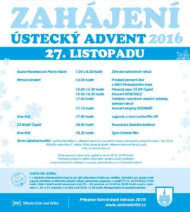 advent-usti-nad-orlici-27-11-2016