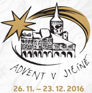 advent-v-jicine-26-11-23-12-2016-valdstejnovo-namesti-jicin