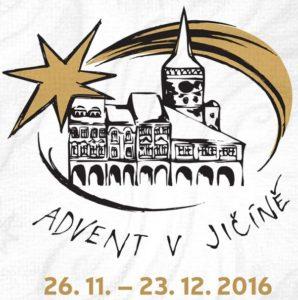 advent-v-jicine-26-11-23-12-2016-valdstejnovo-namesti-jicin
