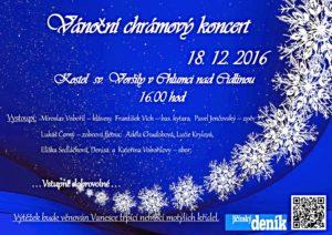 adventni-koncert-chlumec-2016