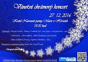 adventni-koncert-horice-2016