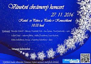 adventni-koncert-konecchlumi-2016