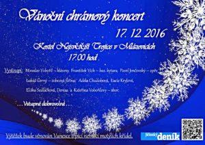 adventni-koncert-mlazovice-2016