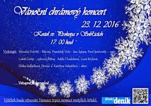 adventni-koncert-sobcice-2016