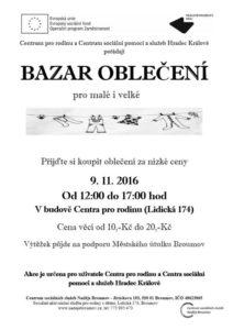 bazar-obleceni-broumov-psi-utulek