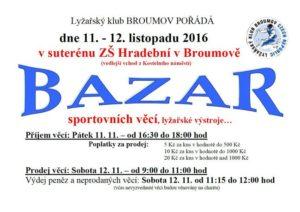 bazar-sportovniho-obleceni-broumov