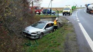 dopravni-nehoda-chroustovice-10-11-2016