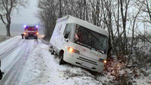 dopravni-nehoda-horni-borikovice-10-11-2016
