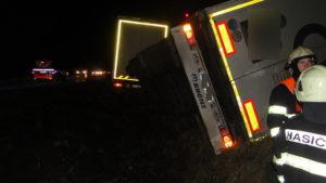 dopravni-nehoda-hradec-kralove-horice-i-35-4-11-2016-1