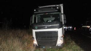 dopravni-nehoda-hradec-kralove-horice-i-35-4-11-2016