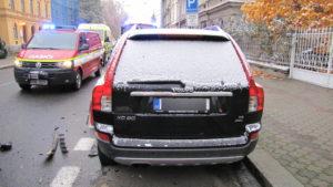 dopravni-nehoda-hradec-kralove-komenskeho-10-11-2016