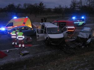 dopravni-nehoda-lupenice-28-11-2016-1