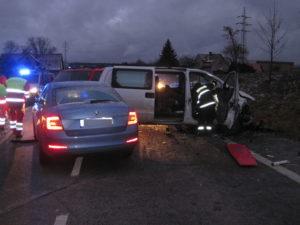 dopravni-nehoda-lupenice-28-11-2016-2