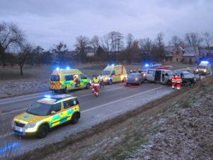 dopravni-nehoda-lupenice-28-11-2016-3