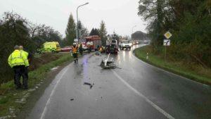 dopravni-nehoda-prelouc-10-11-2016-1