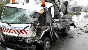 dopravni-nehoda-prelouc-10-11-2016