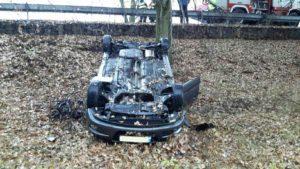 dopravni-nehoda-zivanice-10-11-2016