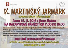 ix-martinsky-jarmark-slavnosti-dreva-2016