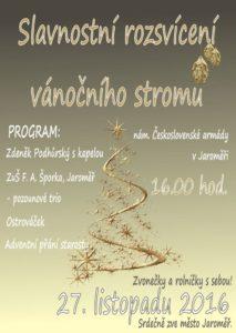 jaromer-slavnostni-rozsviceni-stromu-nedele-27-11-2016