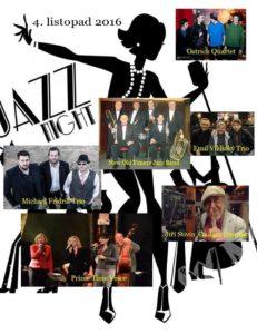 jazznights-2016-horice-v-podkrkonosi