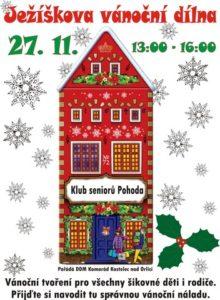 jeziskova-vanocni-dilna-27-11-2016-kostelec-nad-orlici