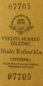 klasicka-papirova-jizdenka