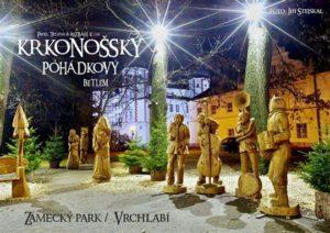 krkonosky-pohadkovy-betlem-vrchlabi
