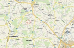 mapa-petrovicky-cela