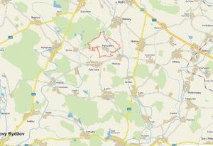 mapa-petrovicky-vyrez