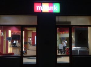 mbank-hradec-kralove