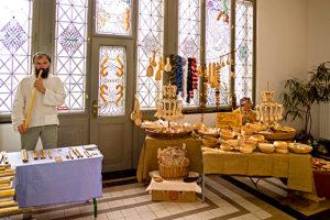 muzejni-adventni-trh-hradec-kralove-3