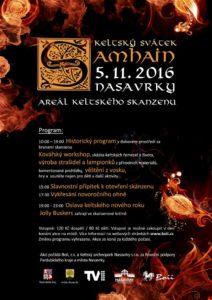nasavrky-amhain-keltsky-svatek-5-11-2016