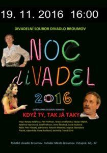 noc-divadel-broumov-19-11-2016