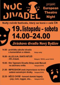 noc-divadel-novy-bydzov