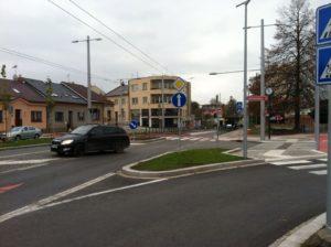 oc-aupark-hradec-kralove-otevreni-12-11-2016-18