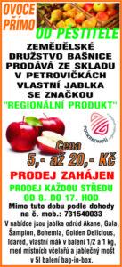 prodej-jablek-petrovice-basnice-streda-8-17-hodin